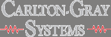 Carlton-Gray Systems